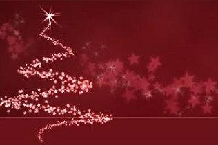 Christmas Carol Singalong