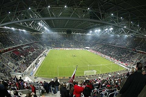 Fortuna Dsseldorf Liput