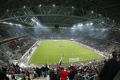 Fortuna Düsseldorf Tickets