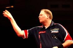 Lakeside World Darts Tickets