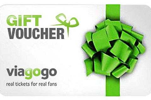 Vouchers Tickets