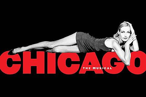 Chicago - Murcia Tickets