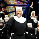 Sister Act - The Hague