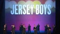 Jersey Boys - London