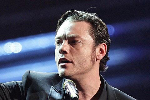 Biglietti Tiziano Ferro