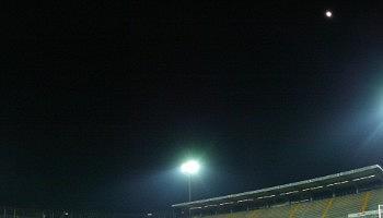 Atalanta vs Torino FC