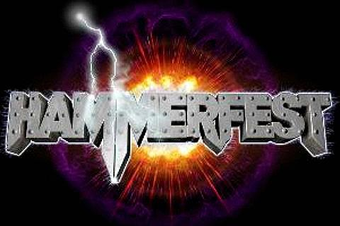Hammerfest Tickets