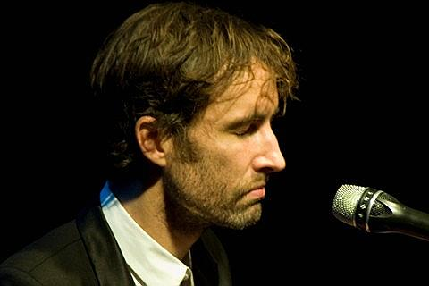 Place Andrew Bird