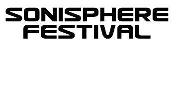 Muse   Sonisphere 2015 Nidau