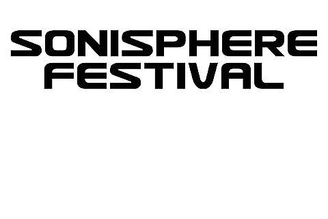 Sonisphere-billetter