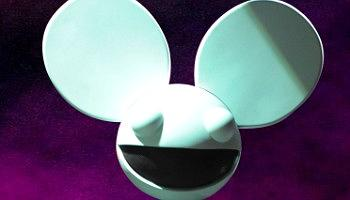 Deadmau5 Tickets