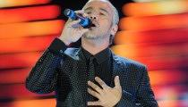 Eros Ramazzotti