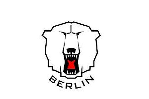 Eisbren Berlin Tickets