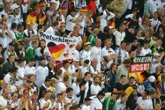 German Team Friendlies