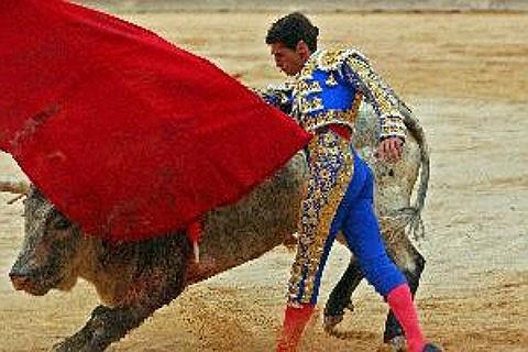 Abonos Feria de Huelva Tickets