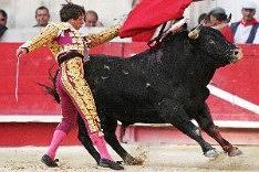 Abonos Feria de Albacete