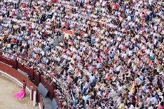 Abonos Feria de Málaga Tickets