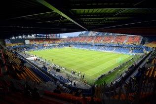 Montpellier HSC Tickets