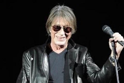 Jacques Dutronc Tickets
