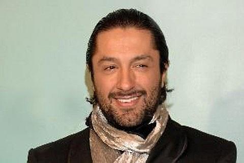 Rafael Amargo Tickets