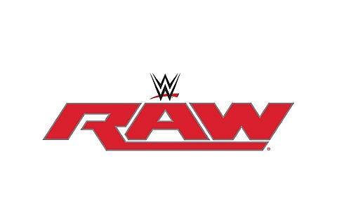 Place WWE Raw