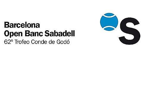 Barcelona Open Banc Sabadell-Trofeo Conde Godo Tickets