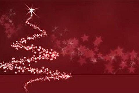 CLIC Sargent Christmas Celebration Tickets