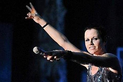 Biglietti The Cranberries