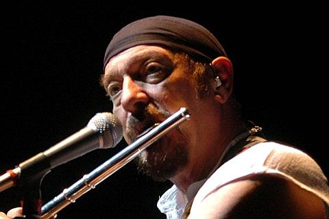 Ian Anderson Tickets