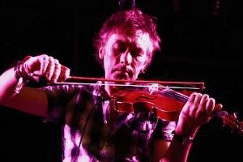 Yann Tiersen Tickets