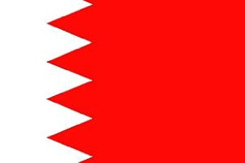 Bahrain Grand Prix-billetter