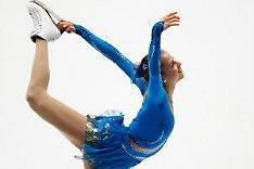 World Figure Skating Championships Torino 2010 Tickets