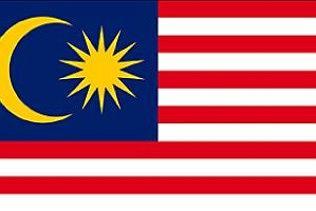 Malaysian F1 GP