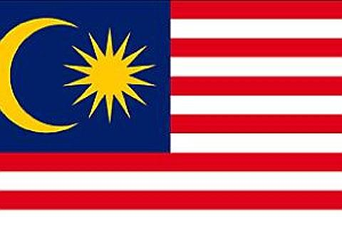 Malaysian F1 GP Tickets