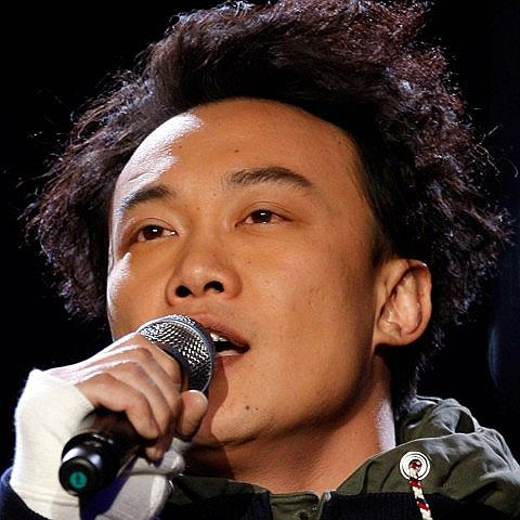 Eason Chan Tickets