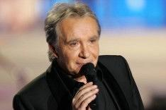 Michel Sardou Tickets