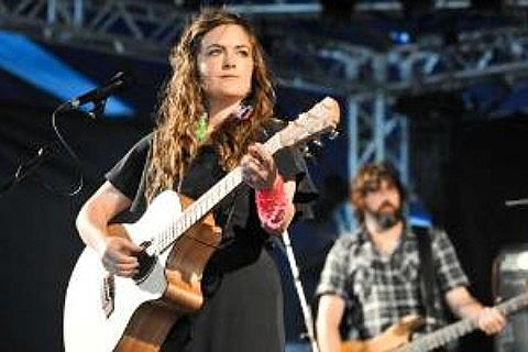 Angus and Julia Stone Tickets