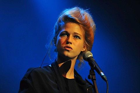 Selah Sue Tickets