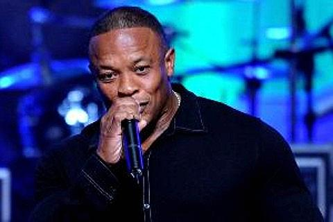 Dr. Dre Tickets