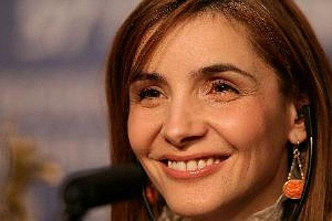 Clotilde Courau-billetter