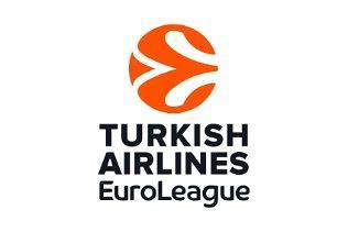 Euroleague Basketball Tickets