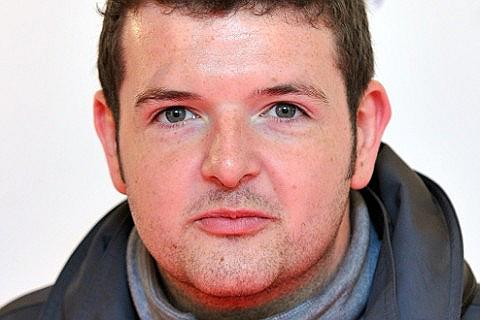 Kevin Bridges-billetter