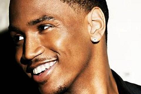 Billetter til Trey Songz
