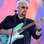 Pino Daniele