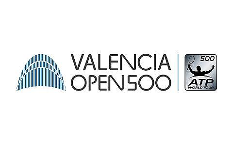 Billetter til Valencia Open 500