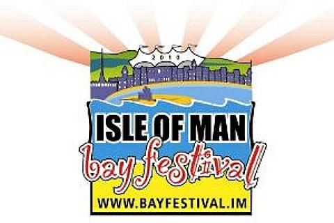 Bay Festival Tickets