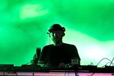 Eric Prydz Tickets