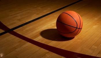 FIBA Basketball World Cup Group C Tickets