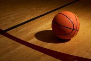 FIBA Basketball World Cup Final