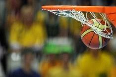 FIBA Basketball World Cup Final Tickets
